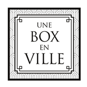 Box en ville