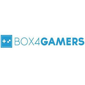 Box4gamers