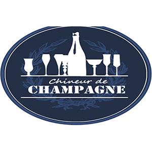 Chineur de Champagne