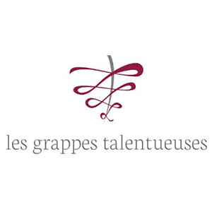 Grappes Talentueuses