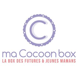 Ma Cocoon Box