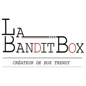 Bandit box