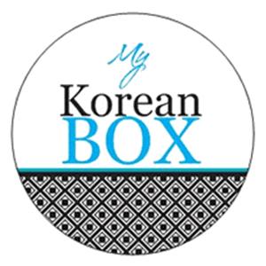 Mykoreanbox