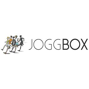 Jogg Box