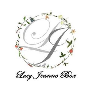 La Box Lucy Jeanne