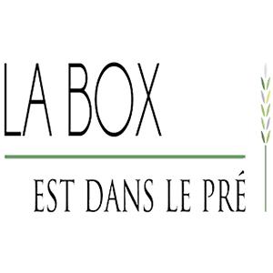 La Box est dans le Pré
