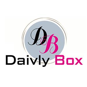 Ma-Daivly-Box