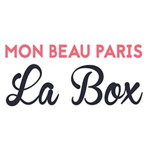 Mon Beau Paris