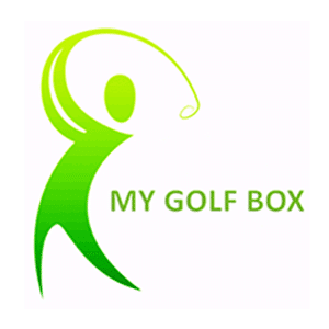 My Golf Box