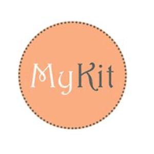 My Kit