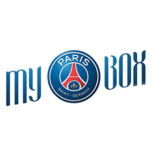 My Psg Box