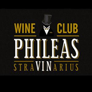 Phileas stravinarius