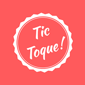Tic Toque