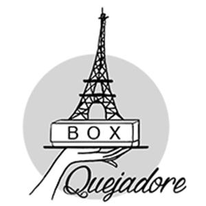 box-que-jadore