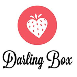 darling-box