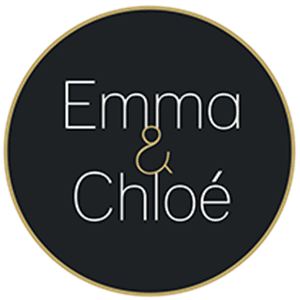 emma-chloe