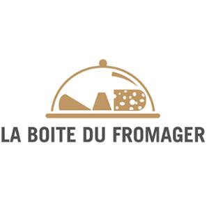 La-boîte-du-Fromager
