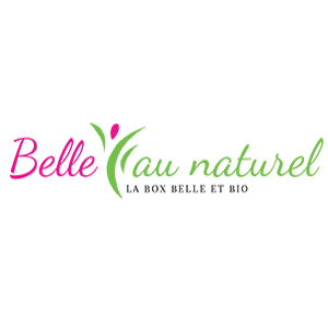 logo-belle-au-naturel