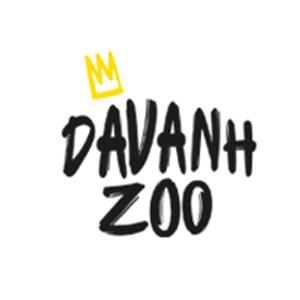 Le Zoo Bag