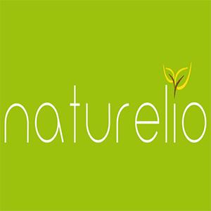 naturelio
